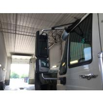 Mirror (Side View) International 8600 Vander Haags Inc Kc