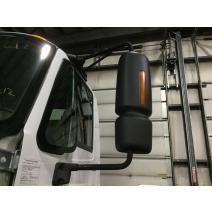 Mirror (Side View) International 8600 Vander Haags Inc WM