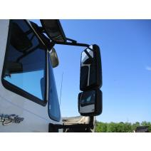 Mirror (Side View) INTERNATIONAL 8600 LKQ Heavy Truck - Tampa