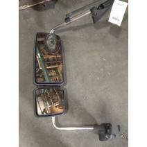 Mirror (Side View) INTERNATIONAL 8600 Rydemore Heavy Duty Truck Parts Inc