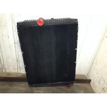 Radiator International 8600 Vander Haags Inc Sp