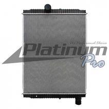 Radiator INTERNATIONAL 8600 LKQ Acme Truck Parts