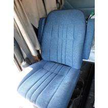 Seat, Front INTERNATIONAL 9000 SERIES  Active Truck Parts