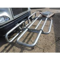 Bumper Assembly, Front INTERNATIONAL 9100 / 9200 / 9400 Active Truck Parts