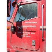 Door Assembly, Front INTERNATIONAL 9100 / 9200 / 9400 Active Truck Parts