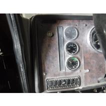 Instrument Cluster INTERNATIONAL 9100 / 9200 / 9400 Active Truck Parts