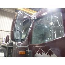 Mirror (Side View) INTERNATIONAL 9100 / 9200 / 9400 Active Truck Parts