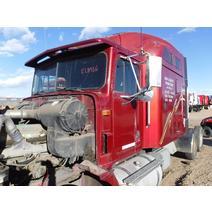 Cab INTERNATIONAL 9200 / 9400 Active Truck Parts