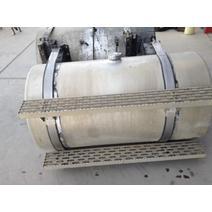 Fuel Tank INTERNATIONAL 9200 / 9400 Active Truck Parts