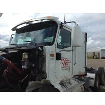 Cab International 9200 Vander Haags Inc Sp