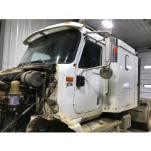 Cab International 9200 Vander Haags Inc Sf