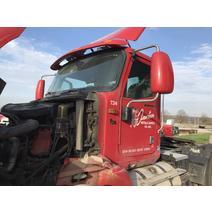 Cab International 9200 Vander Haags Inc Kc