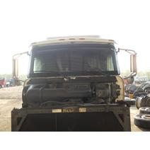 Cab INTERNATIONAL 9200 American Truck Parts,inc