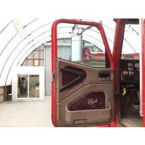 Door Assembly, Front International 9200 Vander Haags Inc Cb