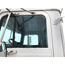 Door Glass, Front International 9200 Vander Haags Inc Cb