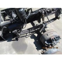 Front End Assembly INTERNATIONAL 9200 LKQ Wholesale Truck Parts