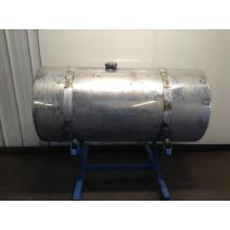 Fuel Tank International 9200 Vander Haags Inc Sp