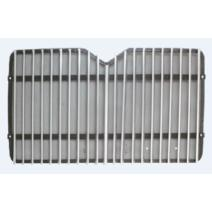 Grille INTERNATIONAL 9200 LKQ Plunks Truck Parts And Equipment - Jackson