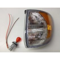 Headlamp Assembly International 9200 Vander Haags Inc WM