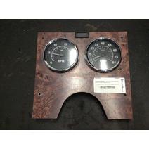 Instrument Cluster International 9200 Vander Haags Inc Sp