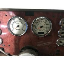 Instrument Cluster International 9200 Vander Haags Inc Sf