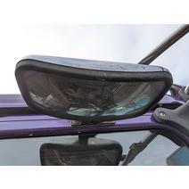 Mirror (Side View) International 9200 Vander Haags Inc Dm