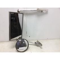 Mirror (Side View) International 9200 Vander Haags Inc Sf