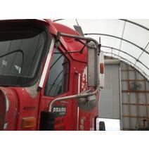 Mirror (Side View) International 9200 Vander Haags Inc Cb