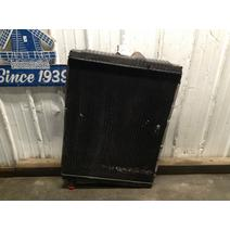 Radiator International 9200 Vander Haags Inc Sp