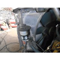 Radiator INTERNATIONAL 9200 American Truck Parts,inc