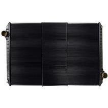 Radiator INTERNATIONAL 9200 LKQ Western Truck Parts