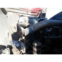 Radiator INTERNATIONAL 9200 New York Truck Parts, Inc.