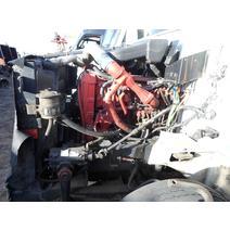 Radiator INTERNATIONAL 9200 Active Truck Parts
