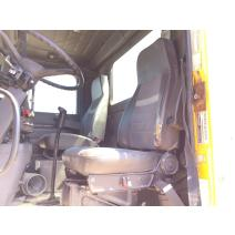 Seat, Front International 9200 Vander Haags Inc Dm