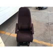 Seat, Front International 9200 Vander Haags Inc Sf