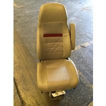 Seat, Front INTERNATIONAL 9200 LKQ Heavy Truck - Goodys