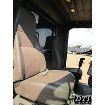 Seat, Front INTERNATIONAL 9200 Dti Trucks