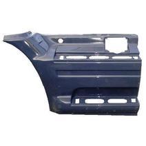 Side Fairing INTERNATIONAL 9200 LKQ Evans Heavy Truck Parts
