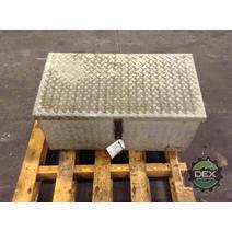 Tool Box INTERNATIONAL 9200 Dex Heavy Duty Parts, Llc
