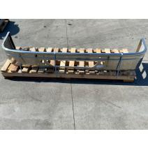 Bumper Assembly, Front INTERNATIONAL 9200i Frontier Truck Parts