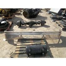 Bumper Assembly, Front INTERNATIONAL 9200I LKQ Acme Truck Parts