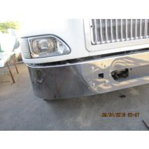 Bumper Assembly, Front INTERNATIONAL 9200I LKQ Wholesale Truck Parts