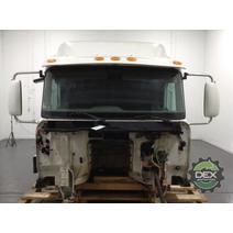 Cab INTERNATIONAL 9200i Dex Heavy Duty Parts, Llc