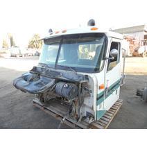 Cab INTERNATIONAL 9200I LKQ Acme Truck Parts