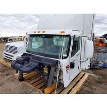 Cab INTERNATIONAL 9200I LKQ Geiger Truck Parts