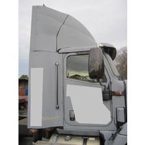 Cab INTERNATIONAL 9200I LKQ Heavy Truck Maryland