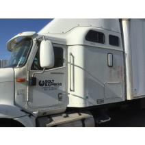 Cab INTERNATIONAL 9200I LKQ Heavy Truck - Goodys
