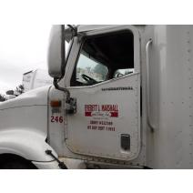 Cab INTERNATIONAL 9200I Dutchers Inc   Heavy Truck Div  Ny