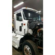 Cab INTERNATIONAL 9200I J & M Truck Sales