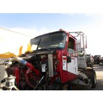 Cab INTERNATIONAL 9200I Tim Jordan's Truck Parts, Inc.